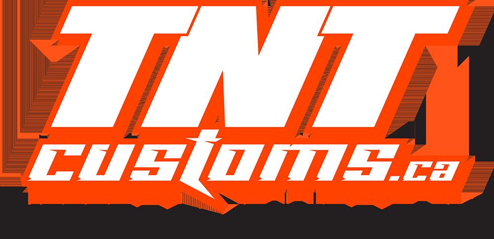 TNT Customs