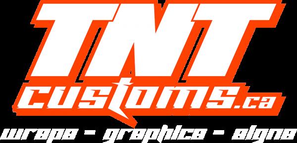 tnt_logo_light